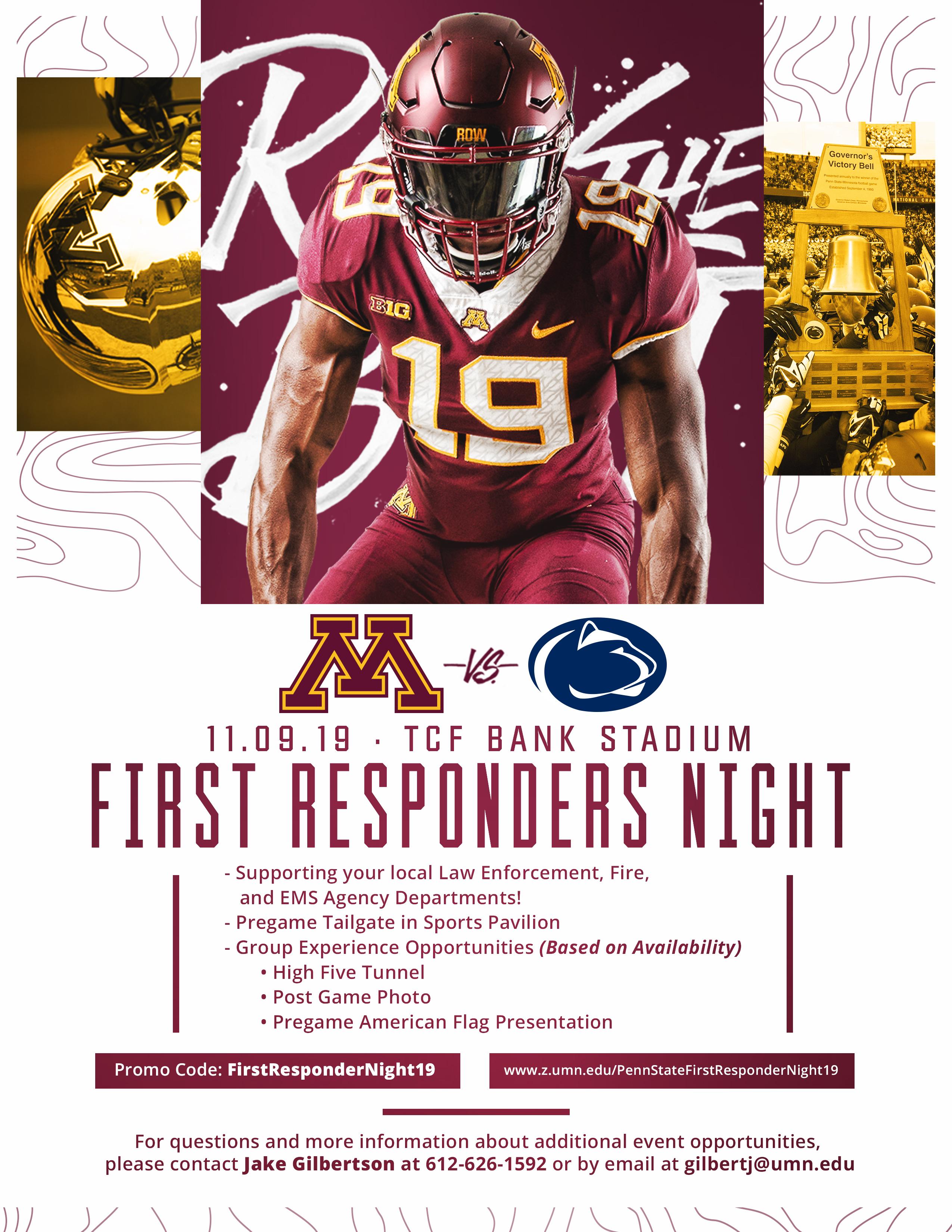 2019_First_Responders_Night